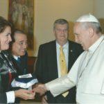 Familias-con-visita-al-Papa-1-150x150