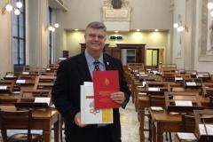 1_Archivo-Secreto-Vaticano