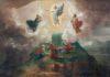 Lectio Divina Dominical II de Cuaresma Ciclo B