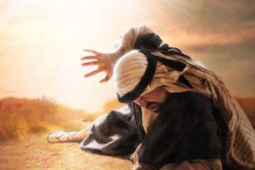 Lectio Divina del día – Marcos 16, 15-18