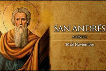 Evangelio del día – Lectio Divina Mateo4, 18-22