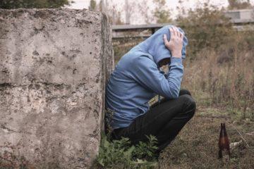 Evangelio del día – Lectio Divina Juan 14, 1-6