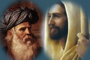Evangelio del día – Lectio Divina Mateo 1, 1-17