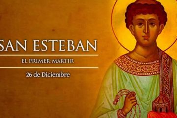 Evangelio del día – Lectio Divina Mateo 10, 17-22