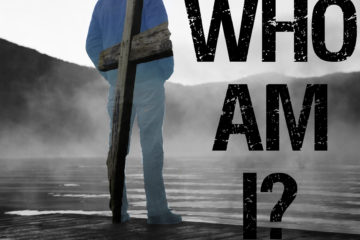 Evangelio del día – Lectio Divina Mateo 4, 12-17.23-25