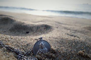 """Píldoras de esperanza: """"Conociéndote, Jesús, me siento libre"""""""