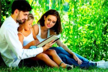 Evangelio del día – Lectio Divina Juan15, 26-27.16,1-4a