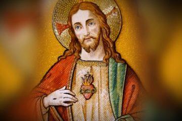 Evangelio del día – Lectio Divina Mateo11, 25-30