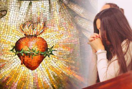 """Píldoras de esperanza: """"Jesús también es totalmente humano"""""""
