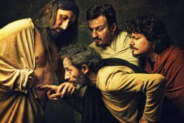 Evangelio del día – Lectio Divina Juan 20, 24-29