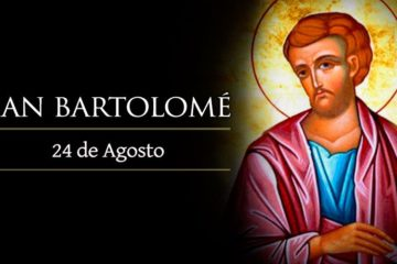 Evangelio del día – Lectio Divina Juan1, 45-51