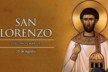 Evangelio del día – Lectio Divina Juan12, 24-26