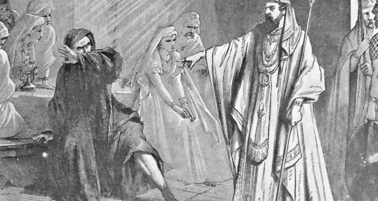 Lectio Divina Dominical XXVIII del Tiempo Ordinario Ciclo A