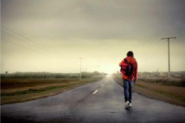 Evangelio del día -Lectio Divina Marcos 7, 31-37