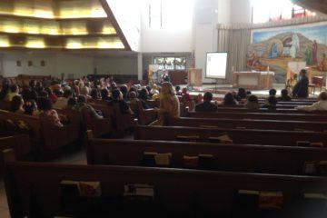 Evangelio del día – Lectio Divina Juan 3, 7b-15